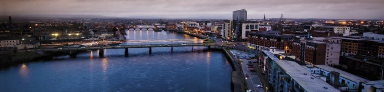 Limerick-LI-main