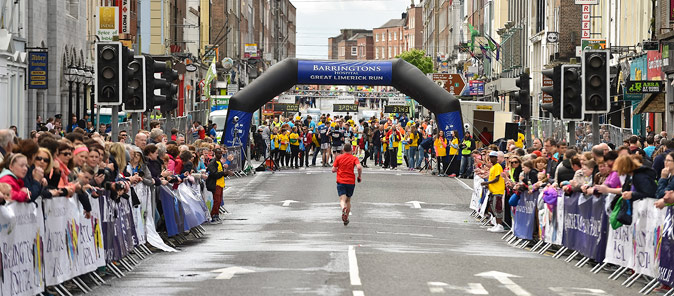 great-limerick-run-2016-4
